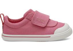 Tiny Doheny Sneaker